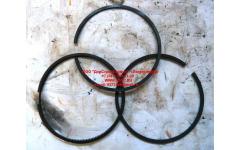 Кольцо поршневое H фото Магнитогорск