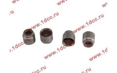 Колпачок маслосъемный ДВС YC6108/YC6B125 фото Магнитогорск