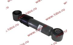Амортизатор кабины поперечный H2/H3 фото Магнитогорск