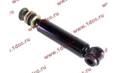 Амортизатор кабины передний C фото Магнитогорск