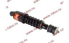 Амортизатор кабины передний SH 0/- фото Магнитогорск