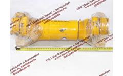 Вал карданный задний XCMG ZL50G фото Магнитогорск