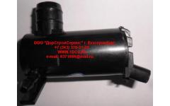 !Моторчик стеклоомывателя DF для самосвалов фото Магнитогорск