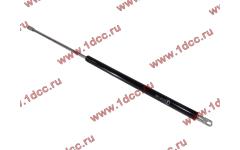 Амортизатор капота SH F3000 фото Магнитогорск