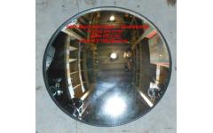 Зеркало сферическое (круглое) фото Магнитогорск