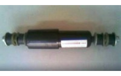 Амортизатор кабины FN задний 1B24950200083 для самосвалов фото Магнитогорск
