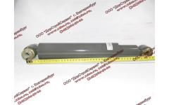 Амортизатор второй оси 8х4 H2/H3/SH фото Магнитогорск