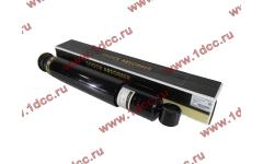 Амортизатор основной 1-ой оси SH F3000 CREATEK фото Магнитогорск