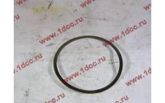Шайба втулки балансира регулировочная 0,6мм H2/H3
