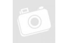 Амортизатор второй оси 8х4 H2/H3/SH CREATEK фото Магнитогорск